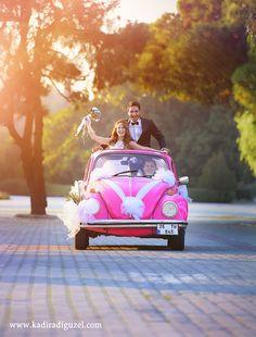 İZMİR DÜĞÜN FOTOĞRAFÇISI - Düğün Fotoğrafçısı -  www.kadiradiguzel.com