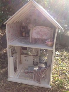 ideas house aesthetic creepy for 2019 Melanie Martinez, Nicole Dollanganger, Girly, Doll Parts, Pink Aesthetic, Aesthetic Vintage, Aesthetic Space, Aesthetic Grunge, Creepy Cute