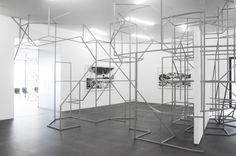 wire sculpture - Google Search