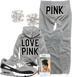 """Untitled #305"" by tootrill on Polyvore"