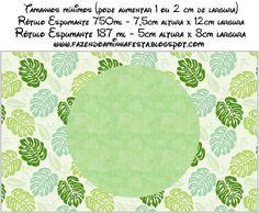 Rotulo+Espumante.jpg (1600×1318)