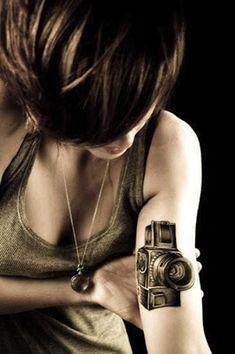 tatouages effrayants hyper realistes 20   Tatouages hyper réalistes et effrayants   tatouage scorpion realiste photo peur insecte image horreur araignée