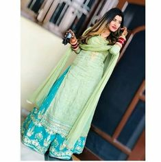 my page only.Thnxxxxx for u r support. Dm only hd pics Check other page only.suitsuit_patiala_shahi _______ Plzzz dont copy my caption ________ Only. Punjabi Suits Party Wear, Indian Party Wear, Punjabi Suit Patiala, Indian Wear, Salwar Suit Neck Designs, Dress Neck Designs, Dress Indian Style, Indian Dresses, Pakistani Outfits