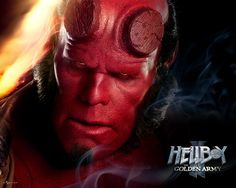 https://st.kp.yandex.net/im/wallpaper/7/2/9/kinopoisk.ru-Hellboy-II_3A-The-Golden-Army-729123--w--1280.jpg