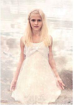 #editorial #kids #fashion #lapetitemag #karolinahenke La Petite Magazine