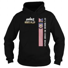 Moreno Valley   #city #tshirts #Valley  #gift #ideas #Popular #Everything #Videos #Shop #Animals #pets #Architecture #Art #Cars #motorcycles #Celebrities #DIY #crafts #Design #Education #Entertainment #Food #drink #Gardening #Geek #Hair #beauty #Health #fitness #History #Holidays #events #Home decor #Humor #Illustrations #posters #Kids #parenting #Men #Outdoors #Photography #Products #Quotes #Science #nature #Sports #Tattoos #Technology #Travel #Weddings #Women