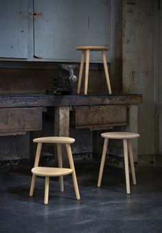 Danish company Wehlers uses up-cycled fishing nets, ocean plastic waste, and other recycled materials to make its elegant furniture collections, including a range of sustainable hospitality furniture. Urban Lifestyle, Sustainable Furniture, Plastic Waste, Furniture Collection, Recycled Materials, Outdoor Furniture, Outdoor Decor, Drafting Desk, Sustainability