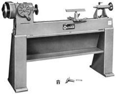 f753b673d23dc96fdb5da4b0e342873b woodworking machinery wood lathe delta 40 a multiplex radial arm saw operator's & parts manual  at n-0.co