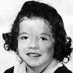 Missing Female Judith Ann Elwell  Missing since July 6, 1967 from Oklahoma City, Oklahoma  Classification: Non-Family Abduction If you have any information concerning this case, please contact:  Midwest City Police Department  405-739-1317  For complete information on this case click here http://www.doenetwork.org/cases/2399dfok.html