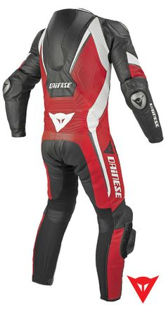 Motorcycle Wear, Motorcycle Jackets, Anime Summer, Motorbike Leathers, Races Outfit, Riding Gear, Sport Bikes, Motorbikes, Touring