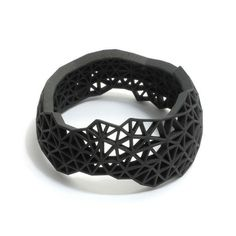 Charles Wyatt - Tasmania Nylon, 3D printed:  #3dprinters  Please join our Facebook chat and have a new look at internet site regarding specials on 3d scanning and enjoy our training articles. https://www.facebook.com/3dprintingsa/app_410312912374011