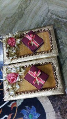 Decorative Boxes, Wraps, Bracelets, Jewelry, Design, Home Decor, Jewlery, Decoration Home, Jewerly