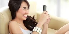 Vemale.com - Berbahayanya radiasi handphone dapat menyebabkan beraneka penyakit, salah satunya adalah kanker