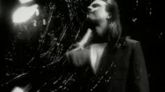Tool - Ænema Live Boston 2012 Master 60fps - YouTube...flush it down!!