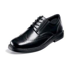 Colton Nunn Bush Colton 83055 Mens Moc Toe Shoes 30 Off