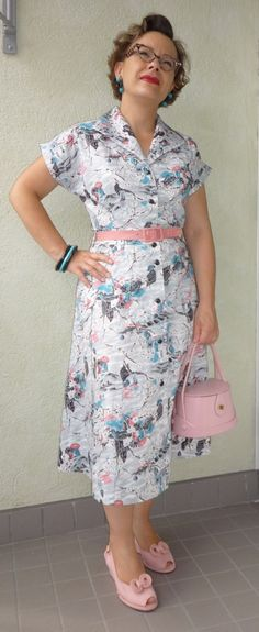 turquoise-and-pink-oriental-dress-420x1024.jpg (420×1024)