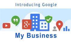 """How To Solve """"Data Conflicts"""" Issues In Google My Business"""