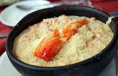 ¿Cómo preparar un Chupe?: Dos fáciles y sabrosas recetas para cocinar en Semana Santa | Cocina