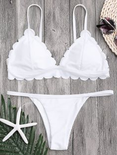 GET $50 NOW | Join Zaful: Get YOUR $50 NOW!http://m.zaful.com/low-waisted-scalloped-thong-bikini-p_304658.html?seid=1788639zf304658