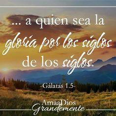 Galatas ya está aquí y con este maravilloso estudio , el aprendizaje de la a verdad :) Gloria a Dios por sus enseñanzas  #AmaaDiosGrandemente  #Galatas #estudioBiblicoenlinea #mujeresenlaPalabra