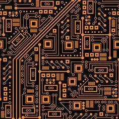 Image result for robot inside circuit board