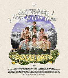 Foto Bts, Bts Wallpaper Desktop, Poster Wall, Poster Prints, Kpop Posters, Bts Face, Hold My Hand, Bts Concert, Better Day