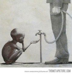 Ridiculously powerful picture…