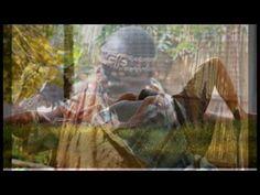 B2K  Spells((+27760981414))Love Spells in  Idaho ,Illinois Indiana ,Kans...