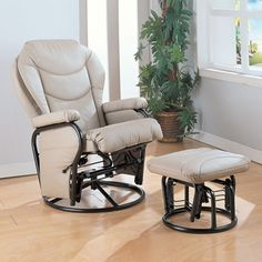 Genial Found It At Wayfair   Glendale Glider Rocker And Ottoman. Glider Rocking ChairRocker  Recliner ...