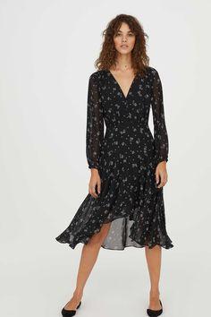 LEOPARDATO MAXI DRESS SIZE 10 Nuovi Sandali Donna MISS lushh FLOREALE