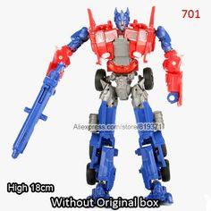 Hot Sale Super Hero Toys Transformation Robots Action Cars Robot Kit 3C Plastic Kids Toys For Boys Regalos Figuras Juguetes