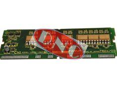 A20B-2900-0620 FANUC SERVO PCB