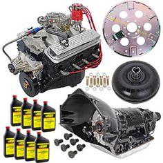 longevity subaru boxer engine youtube subarulove blueprint engines small block chevy 383ci dress engine and th350 transmission kit malvernweather Gallery