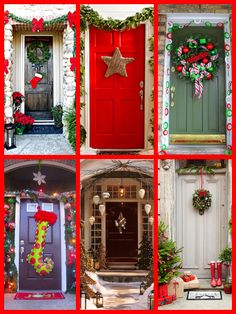 30 DIY Outdoor Christmas Decorations Ideas 2016-2017      #Xmas #Christmas2017 #Decoration #ChristmasDecoration #ChristmasWreaths #ChristmasTree #diyIdeas #newyear #christmasgift    #merrychristmas  #christmashomedecor   #christmaswalldecor  #christmas2017 #christmasdecor #xmasdecorations  #diynewyeardecorations #diychristmasdecor #diychristmastree #winterdécor  #ChristmasOrnament  # christmasdecor2017 #ChristmasCraft  #Xmas2017
