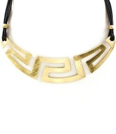 13 best greek key jewelry images on pinterest greek key key asus va32aq wqhd 1440p 5ms ips displayport hdmi vga eye care monitor 315 key jewelrythe greeksgreek aloadofball Choice Image