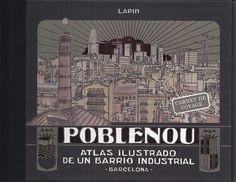 Industrial, Atlas, Event Ticket, Barcelona, Industrial Music, Barcelona Spain