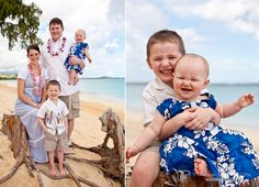 Tiana Simpson Photography: Family Groups, Beach Family Pictures,