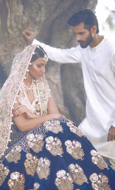 Hot off the ramp here's a look at the new Elan Jasmine Court Bridal campaign shoot featuring the model that's currently ruling the ramp and print features for top luxury designers; Rabi…