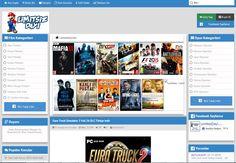 www.limitsizdayi.net torrent film indir, torrent oyun indir, film indir