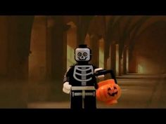 le storie dei pupazzetti by Anantropico TV - YouTube