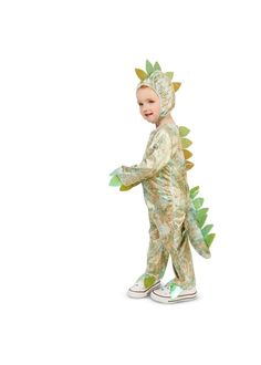 Baby Boys Godzilla Costume Wedding Guest Outfits Uk, Wedding Outfits For Women, Winter Wedding Outfits, Kids Dinosaur Costume, Animal Costumes For Kids, Golden Girls Costumes, Summer Birthday Outfits, Godzilla Costume, Marvel Halloween Costumes