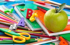 material escolar - Pesquisa Google