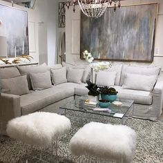 Perfect way to end up @highpointmarket . Thanks to everyone who joined us and stopped by the @codarus showroom IHFC H220! ✨ Stay tuned for more surprises!! #hpmkt #codarlings #likeamoss #codarus #designonhpmkt #interiordesign #interiordesign #picoftheday #igdaily #f4f #l4l #losangelesmade