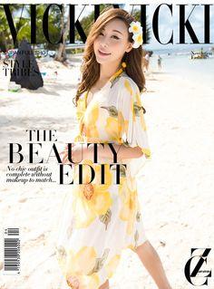 $25.94 (Buy here: https://alitems.com/g/1e8d114494ebda23ff8b16525dc3e8/?i=5&ulp=https%3A%2F%2Fwww.aliexpress.com%2Fitem%2FBikinis-Set-Suits-Retro-Beach-Wear-Girls-Beachwear-Underwire-Four-Piece-Lycra-Spandex-Moda-Praia-Traje%2F32734135995.html ) Bikinis Set Suits Retro Beach Wear Girls Beachwear Underwire Four Piece Lycra Spandex Moda Praia Traje De Bano Mujer Fato for just $25.94