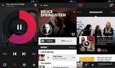 Beats Music application soon Windows Phone devices   It soon becomes Beats Music application available for Windows Phone devices, which have become available for iOS and Android devices last week, on Tuesday.