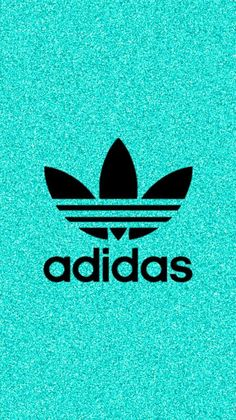 adidas bleu - -Fond d'écran adidas bleu - - Adidas iPhone 7 Wallpaper With high-resolution pixel. You can use this wallpaper for your iPhone X, XS, XR backgrounds, Mobile Screensaver, or iPad Lock Screen Adidas iPhone Wallpaper iPhone 5 Adidas Iphone Wallpaper, Nike Wallpaper, Tumblr Wallpaper, Wallpaper Quotes, Black Wallpaper, Adidas Backgrounds, Phone Backgrounds, Blue Backgrounds, Best Iphone Wallpapers