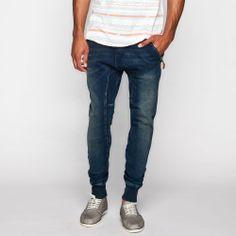 Mens Jogger pants. really want these