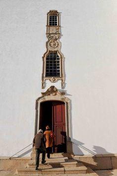 Castelo de Vide, Portugal #piiine