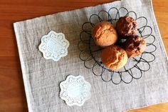 小屋女子DIYカフェライターのRIKAさんの新着レシピです!ワイヤー、ニッパー、ラジオペンチだけでこんなステキな作品が作れるなんて驚き。 #DIY