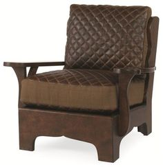 Tim's Porch Chair  Collection: Bob Timberlake Upholstery  by Century Furniture  Contact at JoleanCrotts@furniturelandsouth.com or 336.822.3616  for more information or pictures. http://www.ClassicDazzle.com
